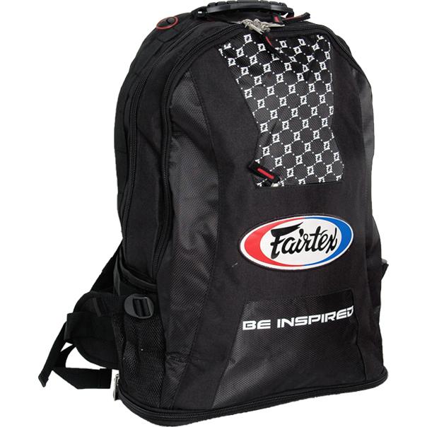 Fairtex рюкзак купить рюкзак monkking hs 3232