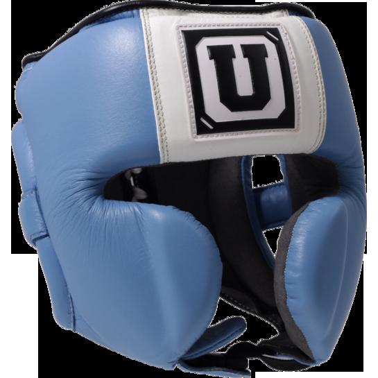 Купить Шлемы, Боксерский шлем Ultimatum Boxing, Boxing