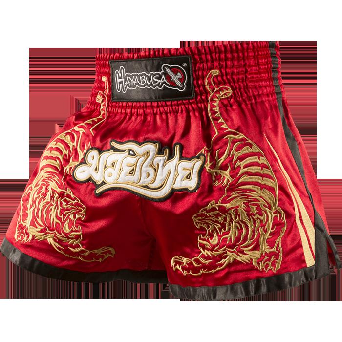 Купить Бойцовские шорты ММА Venum, Hayabusa, BadBoy, UFC, Everlast, Tapout, Шорты Hayabusa