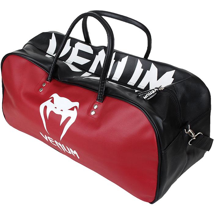 сумка Jaco : Venum origins large venbag