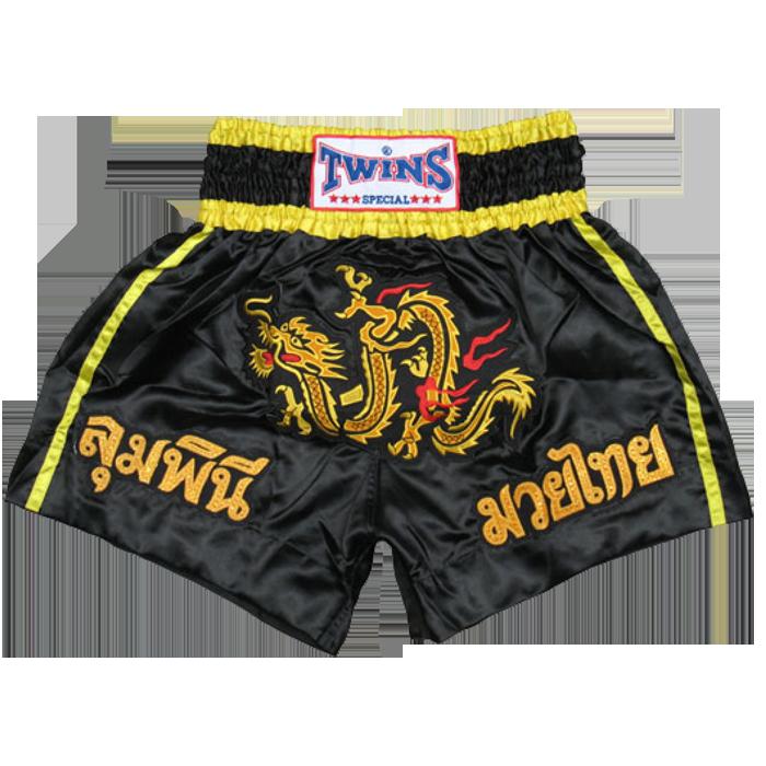 Купить Бойцовские шорты ММА Venum, Hayabusa, BadBoy, UFC, Everlast, Tapout, Тайские Шорты Twins, Twins Special