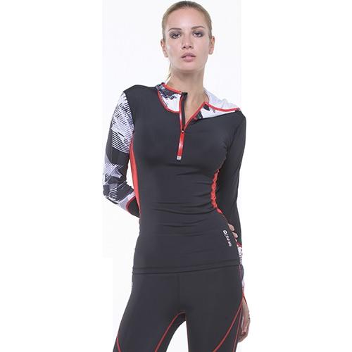 Купить Женские толстовки, Женская Олимпийка Grips, Grips Athletics