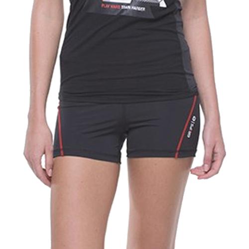 Купить Спортивная одежда и экипировка для девушек, Шорты Grips, Grips Athletics