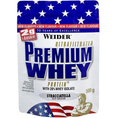 купить протеин whey weider