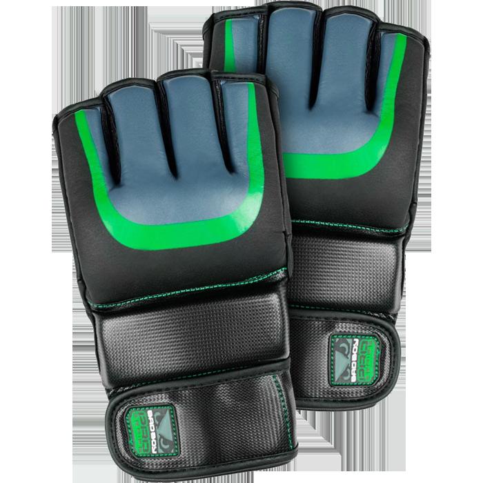 Купить Спортивные перчатки ММА, боксерские, снарядные, для тайского бокса, MMA Перчатки Bad Boy, Boy