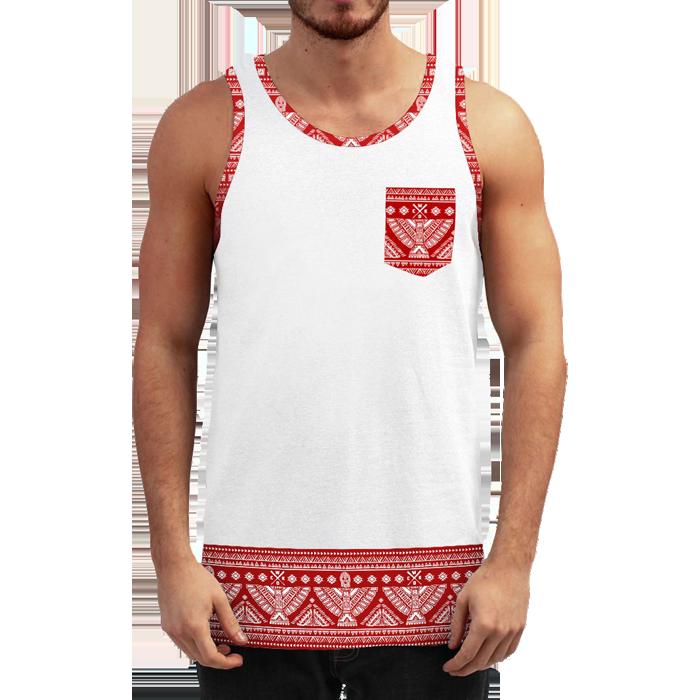 Купить Бойцовские футболки ММА, Майка Wicked One, One