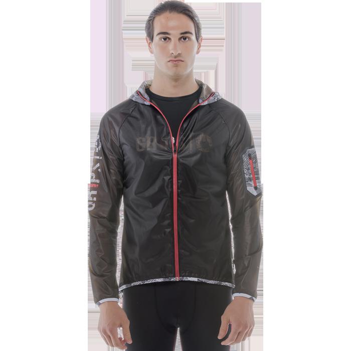 Купить Спортивные куртки, Ветровка Grips, Grips Athletics