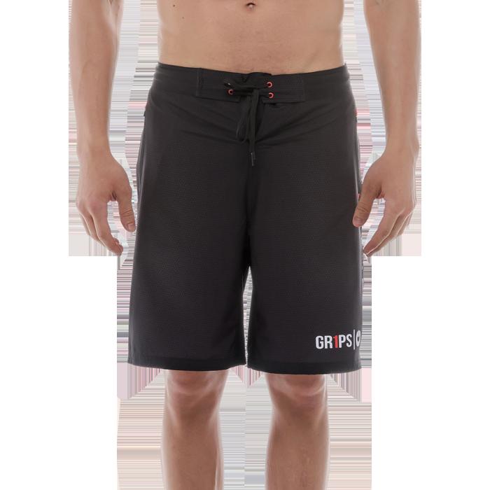 Купить Бойцовские шорты ММА, Шорты Grips, Grips Athletics