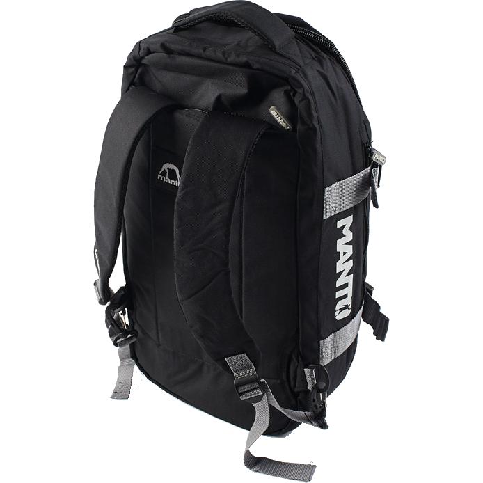 Купить Спортивные рюкзаки и сумки для единоборств, Рюкзак Manto, Manto