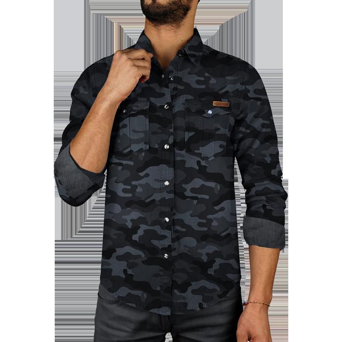 Купить Бойцовские футболки ММА, Рубашка Wicked One, One