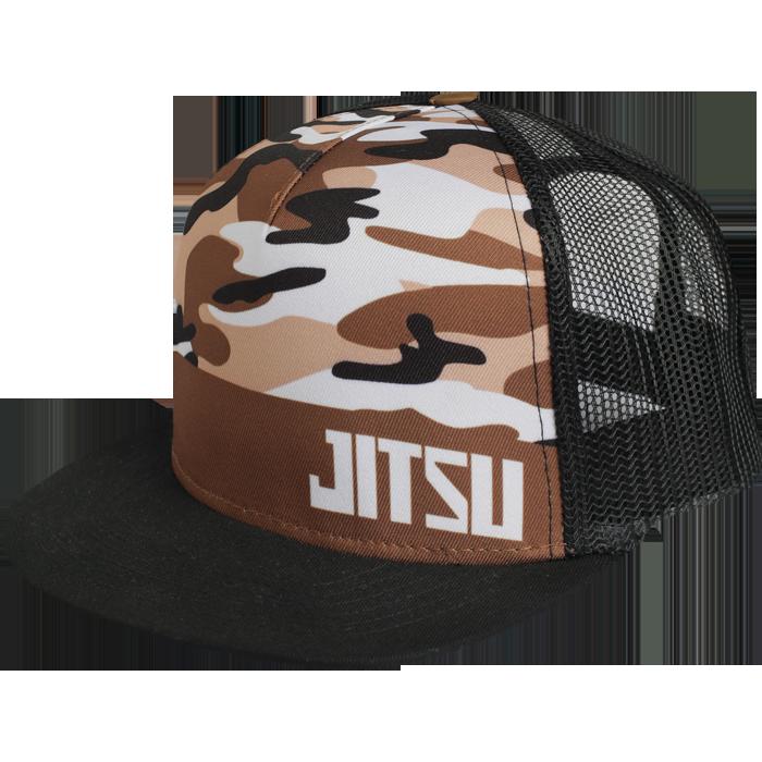 Купить Бейсболки, Бейсболка Jitsu, Jitsu