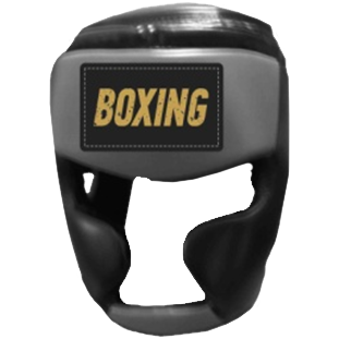 Купить Шлемы, Боксерский Шлем Ataka, Ataka