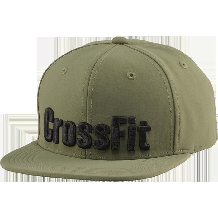 Купить Бейсболки MMA, кепки, бойцовские и тренировочные шапки, Бейсболка Reebok, Reebok