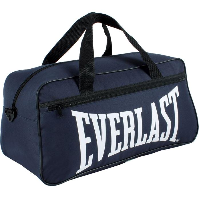 Купить Боксерские аксессуары, Сумка Everlast, Everlast