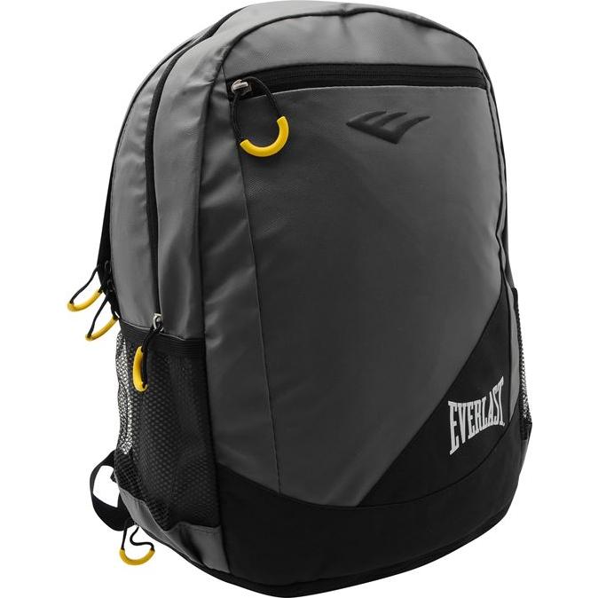 Купить Спортивные рюкзаки и сумки для единоборств, Рюкзак Everlast, Everlast