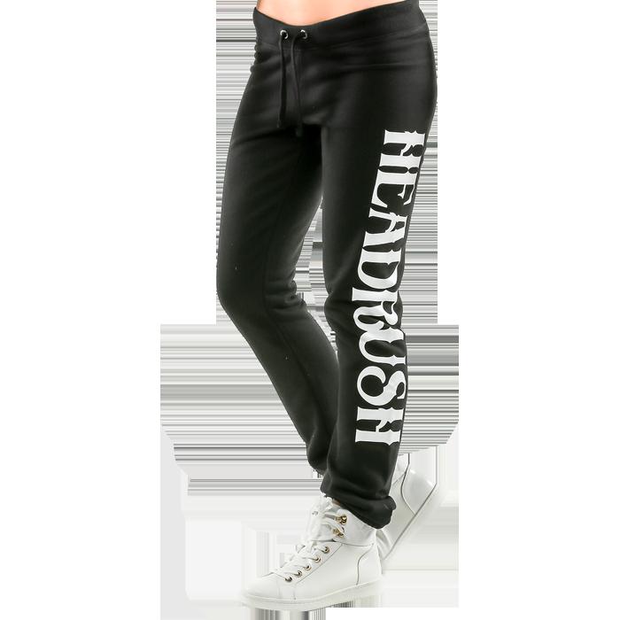 Купить Спортивные женские штаны, Женские Штаны Headrush, Headrush