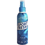 Средство SportFresh