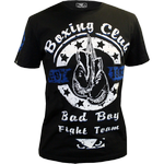 Футболка Bad Boy Boxing Club
