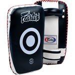 Тайпэды Fairtex KPLC1