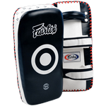 Тайпэды Fairtex KPLC2
