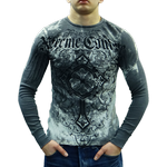 Лонгслив Xtreme Couture Ultra Mega by Affliction