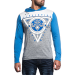 Кофта Affliction Athletic Division