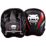 Тренерские лапы Venum Elite Mini Punch Mitts
