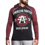 Кофта American Fighter