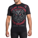 Футболка Xtreme Couture Armored Calvary by Affliction