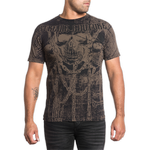 Футболка Xtreme Couture Stress Fracture by Affliction