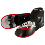 Футы Hayabusa Winged Strike Competition Shinguards