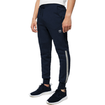 Спортивные штаны Wicked One Futura Navy