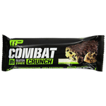 Батончик MusclePharm