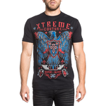 Футболка Xtreme Couture Fight Or Flight by Affliction