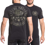Футболка Xtreme Couture Soldier Seal by Affliction