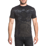 Футболка Xtreme Couture Darkside by Affliction