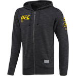 Худи Reebok UFC Ultimate Fan