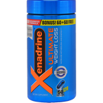 Термогеник MuscleTech Xenadrine Ultimate