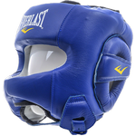 Шлем Everlast Elite