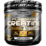Креатин MuscleTech Platinum