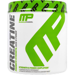 Креатин MusclePharm