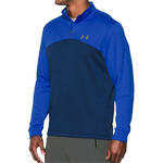 Кофта Under Armour AF Icon