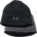 Шапка Under Armour Elements