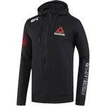Худи Reebok UFC Fight Night Nurmagomedov
