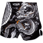Шорты Venum Dragon`s Flight