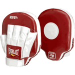 Лапы Everlast MX