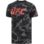 Футболка Reebok UFC Ultimate Fan
