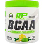 БЦАА MusclePharm Essentials