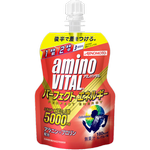 Аминокислоты Ajinomoto aminoVITAL Perfect Energy