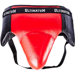 Защита Паха Ultimatum Boxing